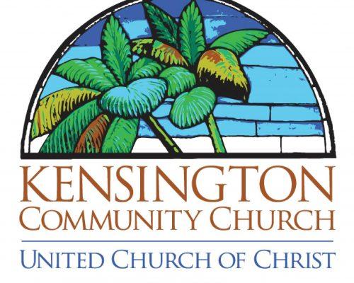 KCC Logo w Est (2)